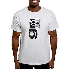 grad 2011 T-Shirt