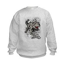 Big Rex Sweatshirt