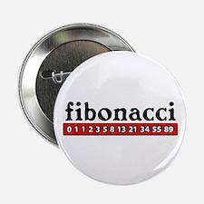 Fibonacci Button