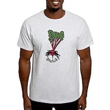 Beetnik T-Shirt