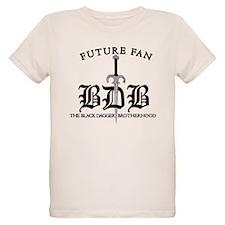 Future BDB Fan T-Shirt