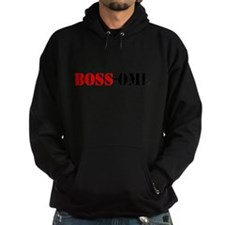bossome Hoodie