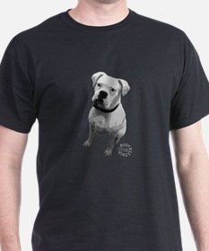 BOXER BREED T-Shirt