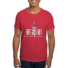 Vishous Old Language T-Shirt