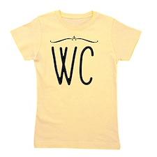Genius By Birth Slacker By Ch Shirt