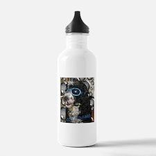 Cool Dawg Water Bottle