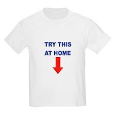 IT WILL BE FUN T-Shirt