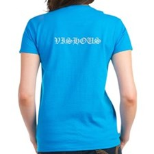 BDB Logo Tee - Vishous