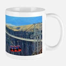 Royal Gorge Mugs