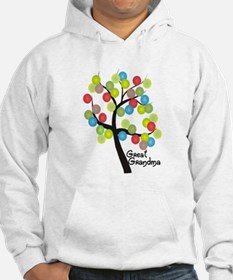 Family Gifts Hoodie