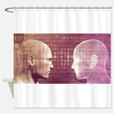 Medical Ethics as Shower Curtain