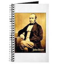 John Snow Journal