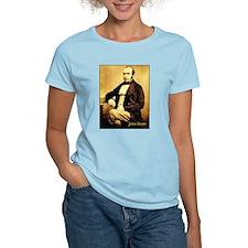 John Snow T-Shirt