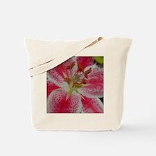 Tote Bag - Lily