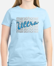 Ultra Marathoner T-Shirt
