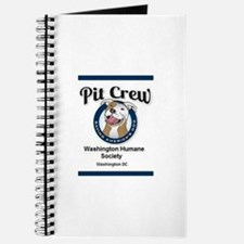Cute Best friends animal society Journal