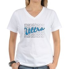Ultra Marathoner Shirt