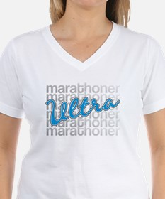 Ultra Marathoner Shirt
