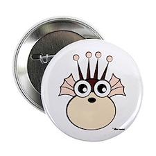 Sea Monkey Button