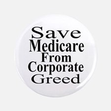 "Save Medicare 3.5"" Button"