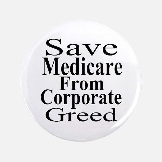 "Save Medicare 3.5"" Button"