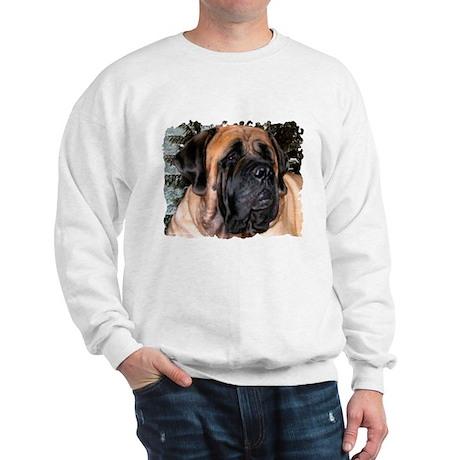Mastiff 36 Sweatshirt