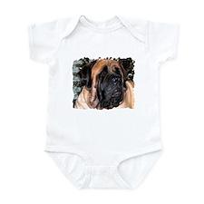 Mastiff 36 Infant Bodysuit
