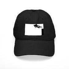 Bmx bandit Baseball Hat