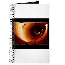 Bmx bandit Journal