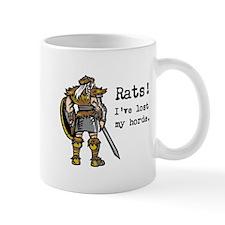 Lost Horde Mug