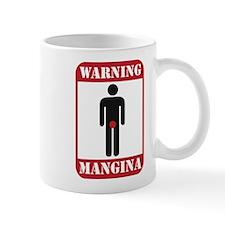 mangina Mugs