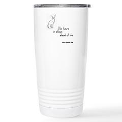 Bun 3 Future Travel Mug