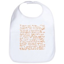 Hamlet - to be or not to be O Bib