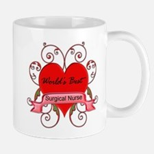 Best student nursing Mug