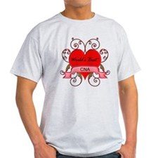 Unique Certified medical assistant T-Shirt