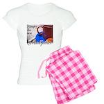GRANDFATHER Women's Light Pajamas