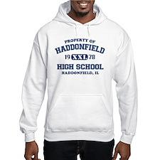 Haddonfield Hoodie
