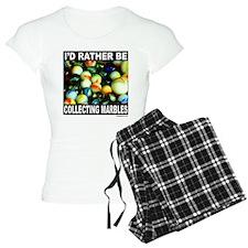 MARBLES Pajamas