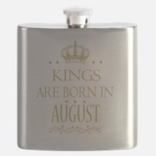 Cool Legends Flask