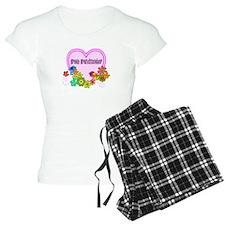 Family Gifts pajamas
