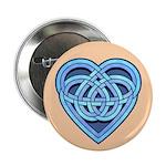 Adanvdo Heartknot Button