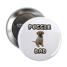 Puggle Dad 2.25