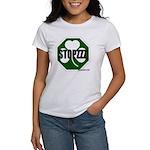 Stopzzz Women's T-Shirt