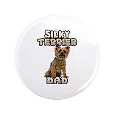 Silky Terrier Dad 3.5
