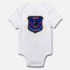341st Security Police Infant Creeper