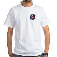 432d Security Police Shirt