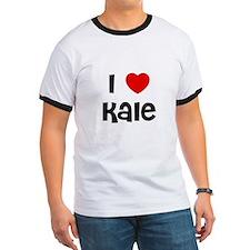 I * Kale T