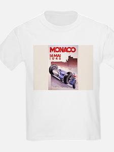 Unique Grand prix T-Shirt
