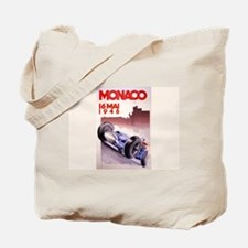 Unique Formula one Tote Bag