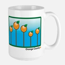 Fresh OC Mug